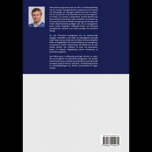 Financieel Management voor de niet-financiële manager - 2Management accounting & control