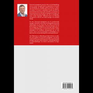 Financieel Management voor de niet-financiële manager - 1Jaarverslaggeving