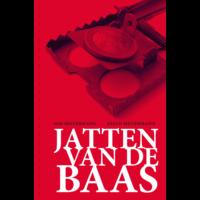 Verder lezen:Jatten van de baasdoor Gijs Hiltermann en Eelco Hiltermann. Nog slechts enkele exemplaren voorradig.
