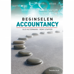 Beginselen Accountany