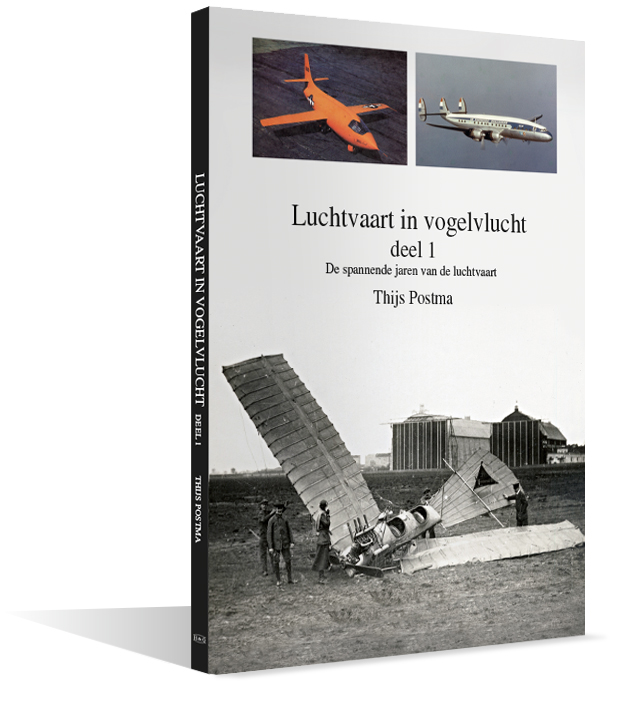 Luchtvaart-in-vogelvlucht-mockup