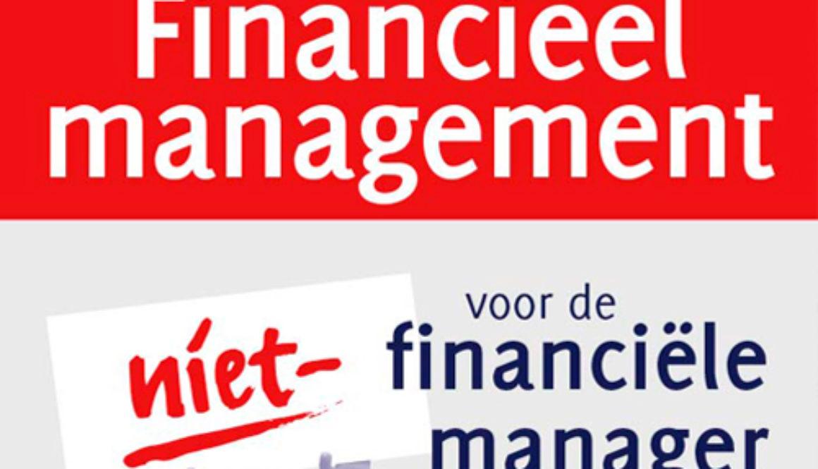 financieel_management-deel_1_gijs_hiltermann