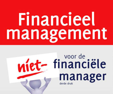 financieel_management-deel_1_gijs_hiltermann