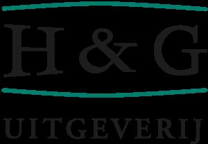 H&G Uitgeverij