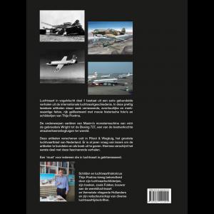 Luchtvaart in vogelvlucht deel 1