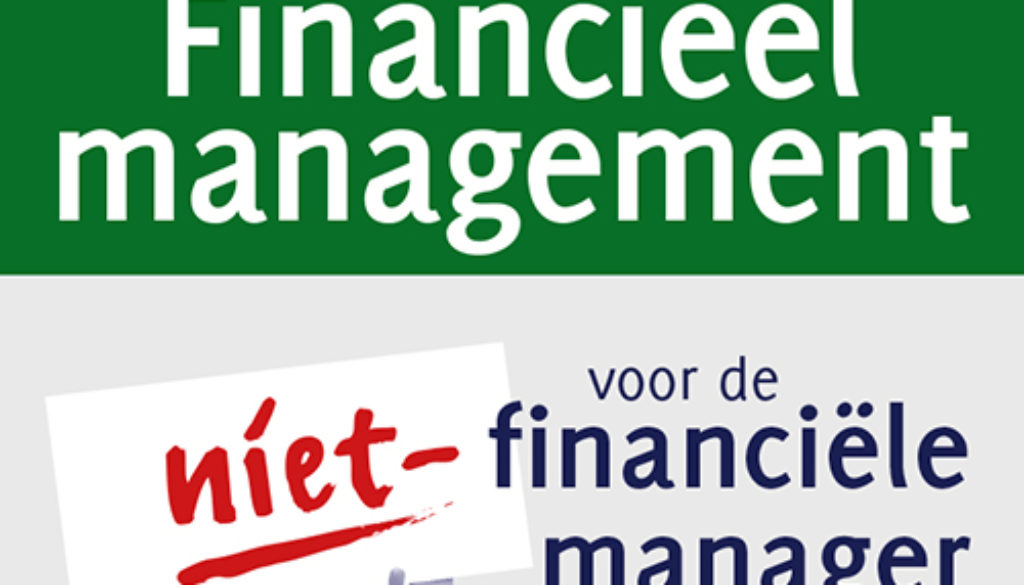 978-90-830245-1-6_financieel_management-deel_3_gijs_hiltermann