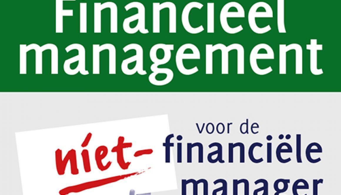 978-90-830245-1-6_financieel_management-deel_3_gijs_hiltermann