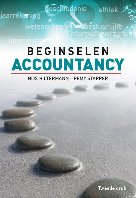 Beginselen_Accountancy_omslag_druk2_voorflap