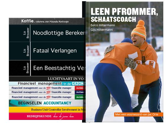 Boeken_2020