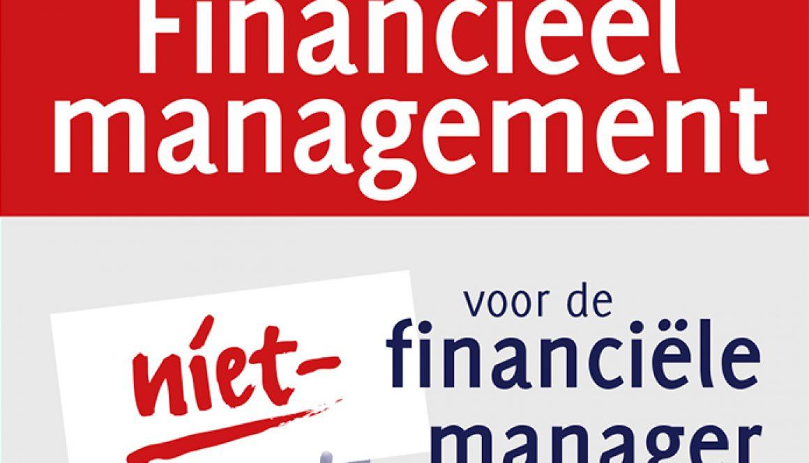Financieel Management - 1_omslag_2019.indd