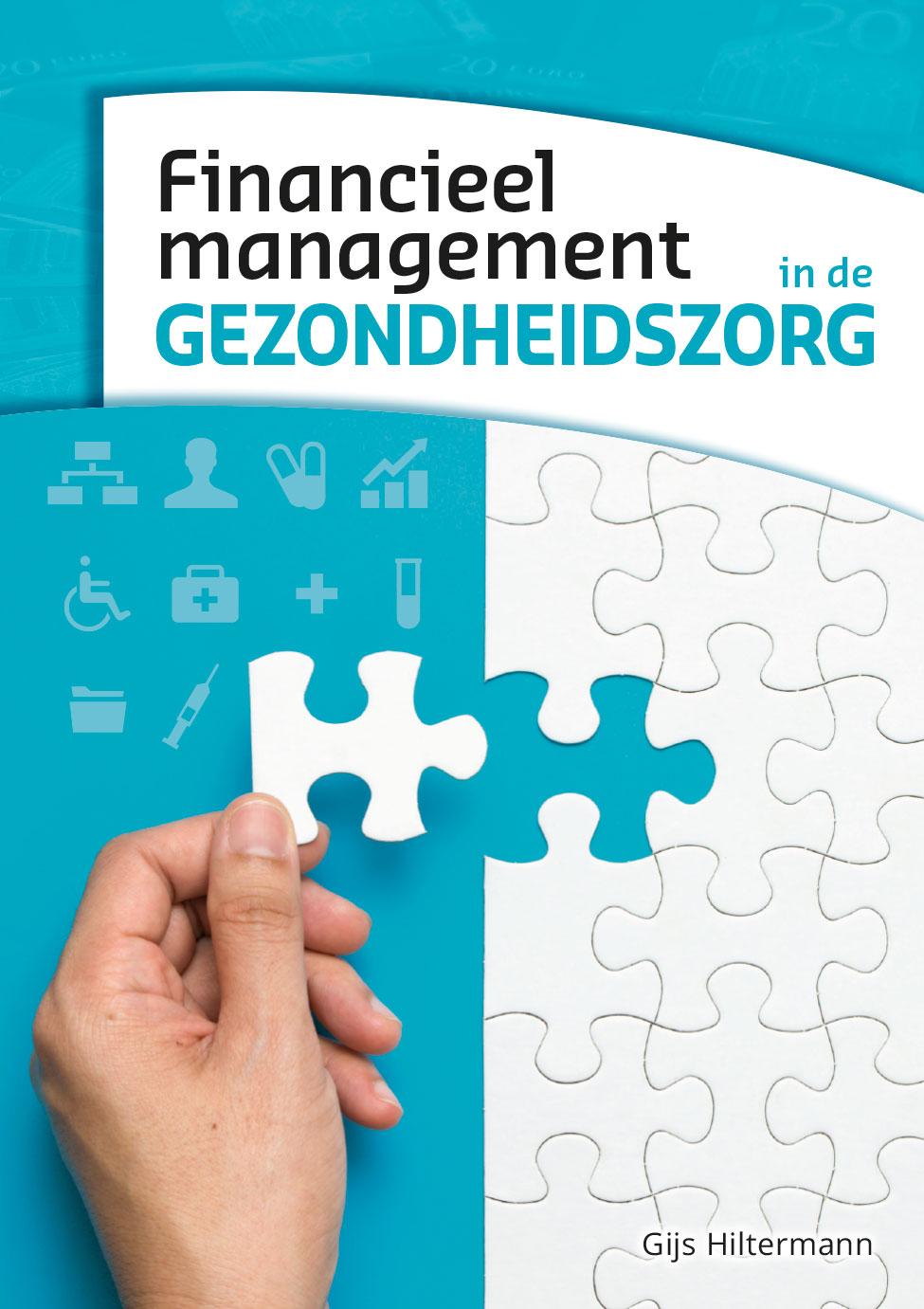 Financieel-Management-in-de-gezondheidszorg_omslag_def_HR