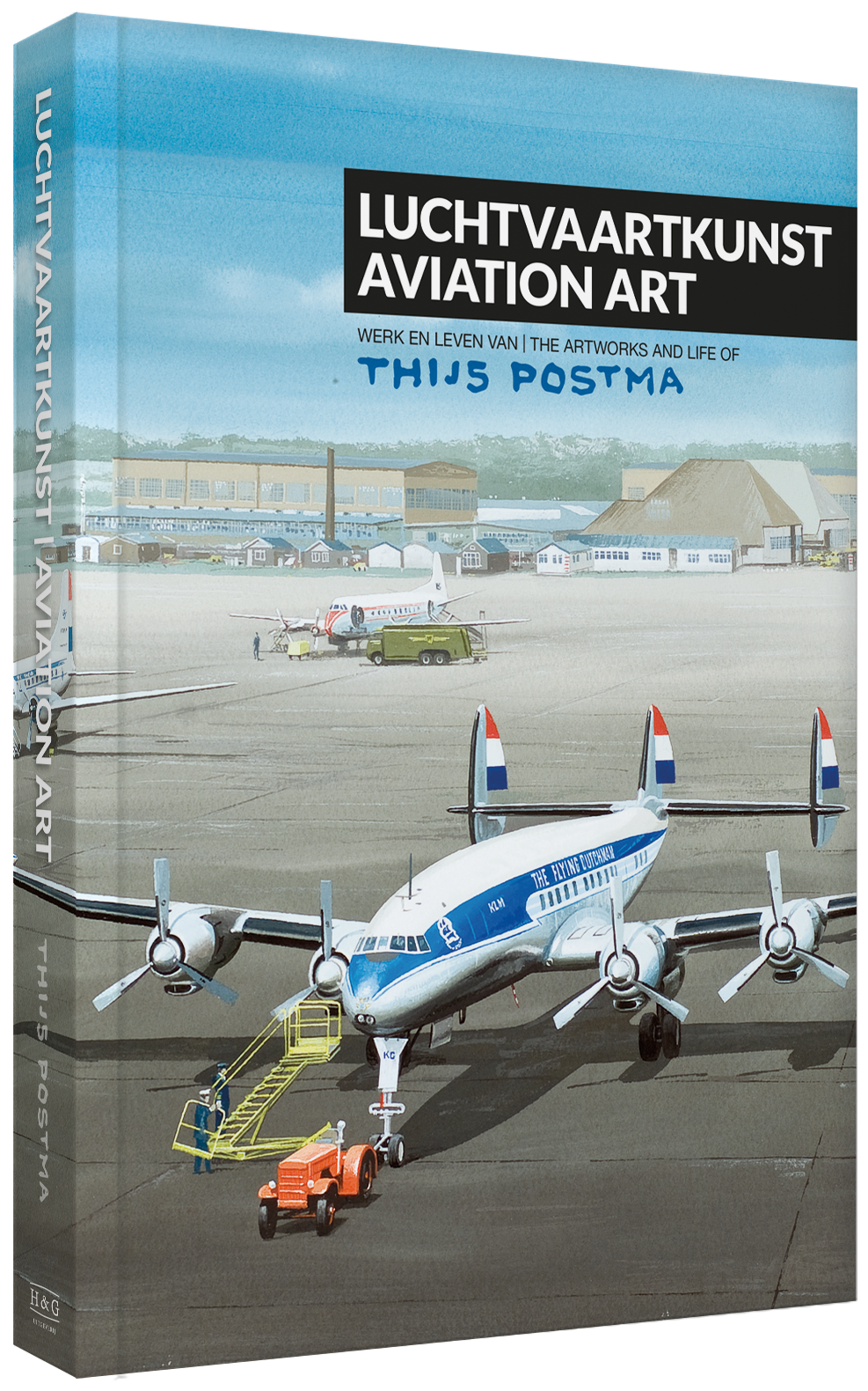 Luchtvaartkunst_Thijs-Postma_Bestel-nu-in-de-voorverkoop